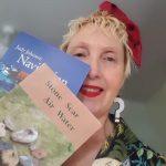 Judy Johnson poet